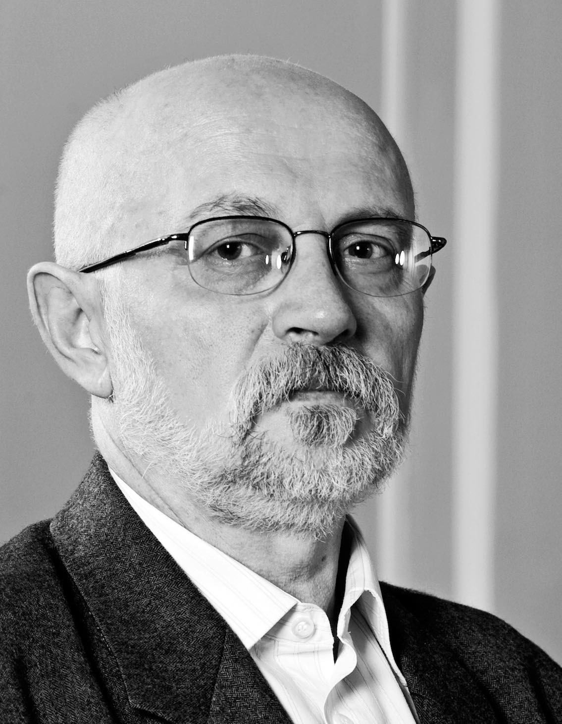 Ivan Čavlović photo