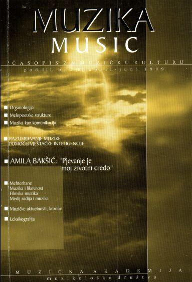 Muzika 10