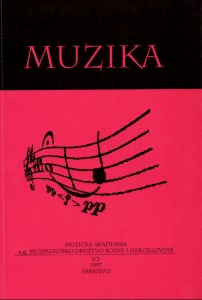 Muzika 2