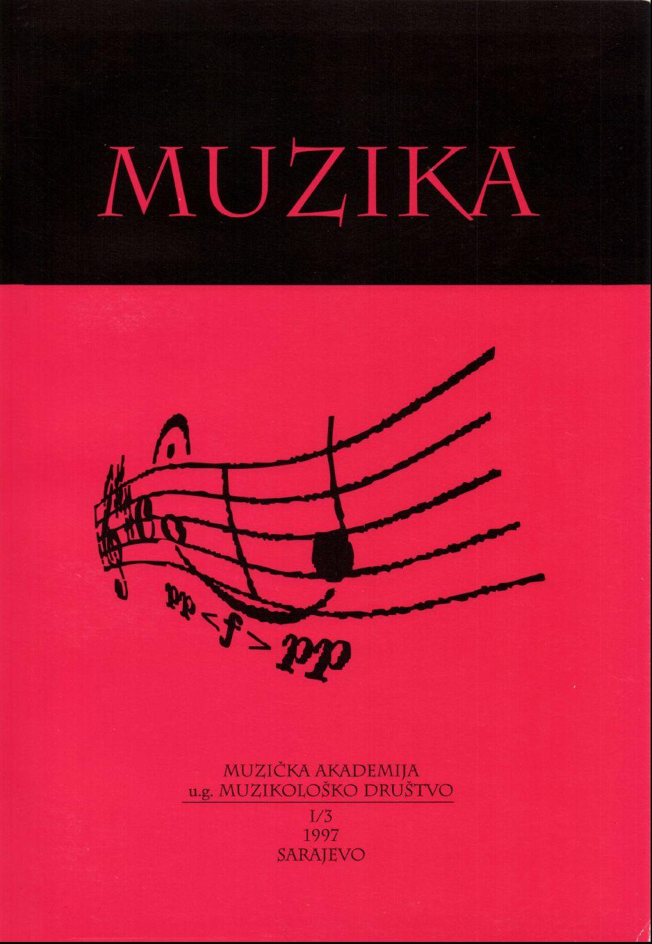 Muzika 3