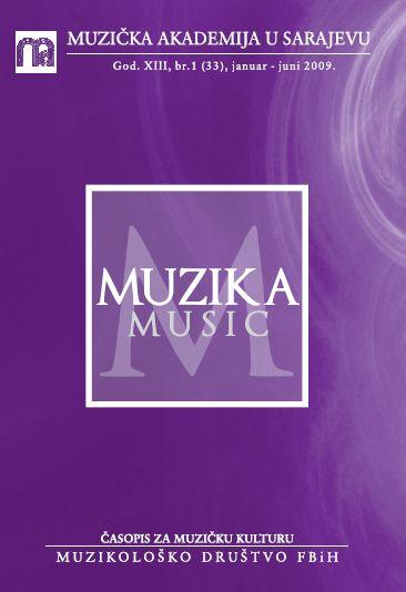 Muzika 33