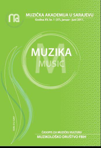 Muzika 37