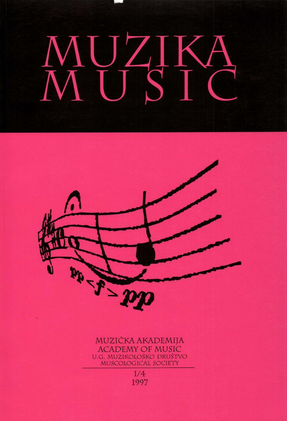 Muzika 4