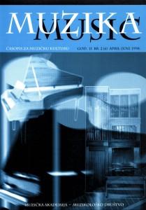Muzika 6