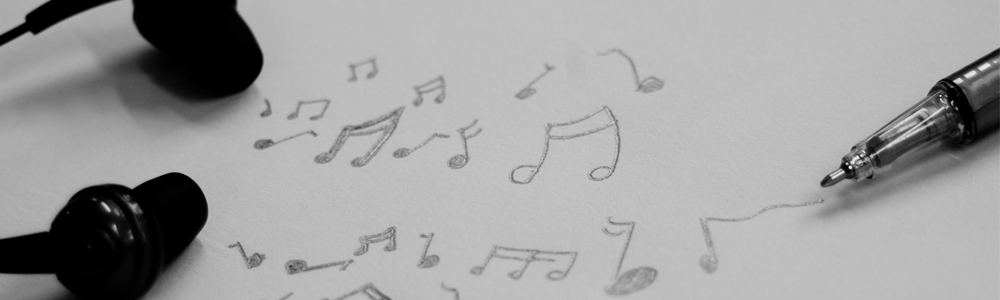 Activities muzikoloko drutvo federacije bosne i hercegovine activities fandeluxe Choice Image