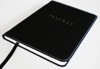 305b18a0e03 music