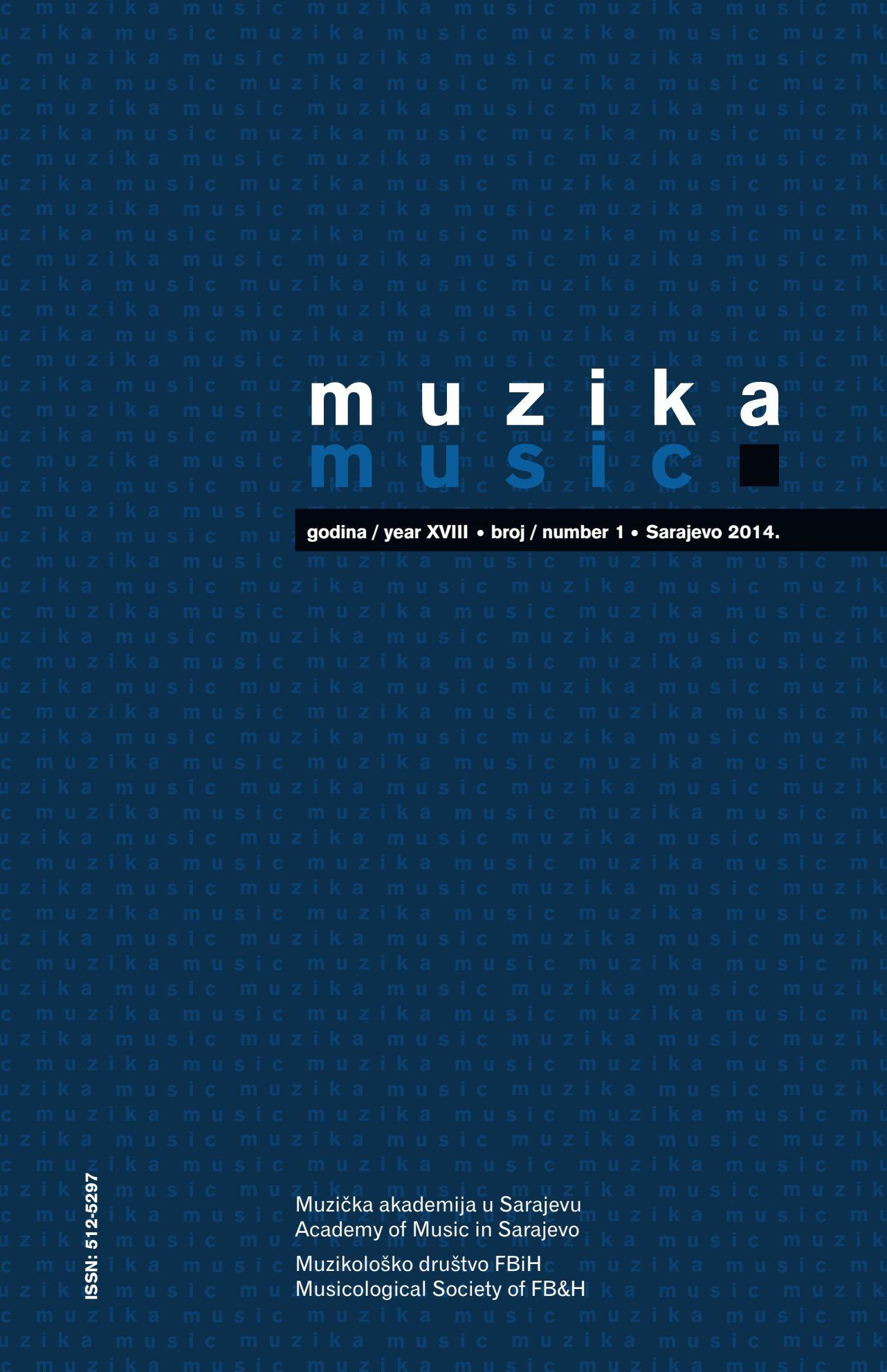 Muzika 2014 1