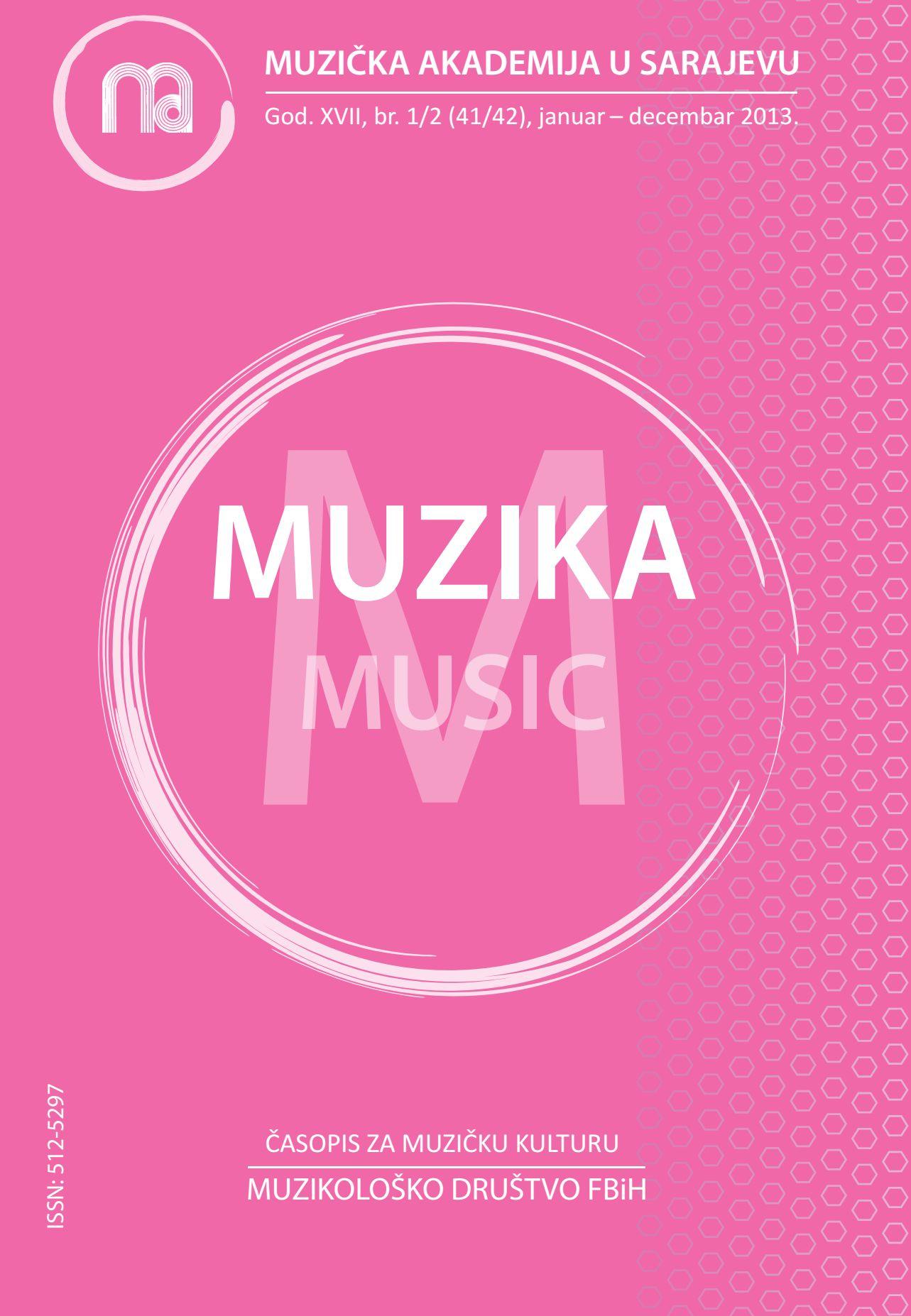 Muzika 4142